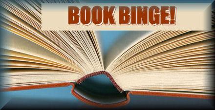 BookBingeLogo