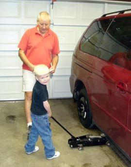 bb-flat-tire-2.jpg