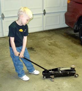 bb-flat-tire.jpg