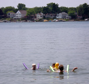 swimming-at-devils-lake.jpg