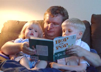 tim-with-kids.jpg