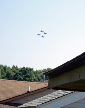 blue-angels-in-the-distance.jpg