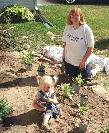me-little-sister-yard-work.jpg