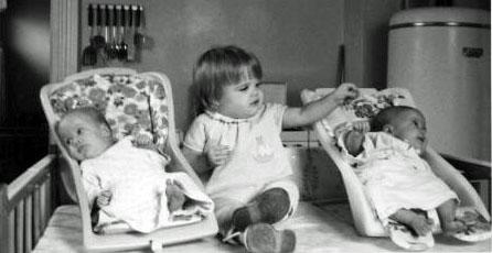 abk1971.jpg
