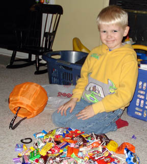 bb-candy-pile.jpg