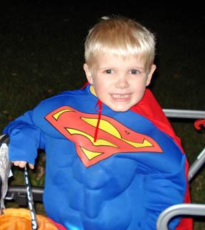 bb-superman.jpg