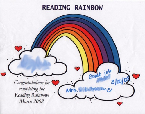 reading-rainbow-blurred.jpg