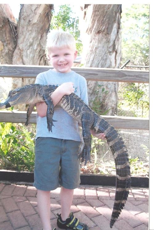 gator_boy